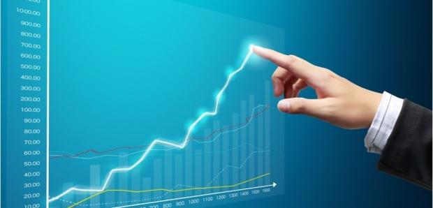 私募股权投资:天使还是魔鬼?【学投资】