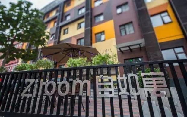 多个房产中介平台下的出租房甲醛超标影响健康,谁来保障租客权利?