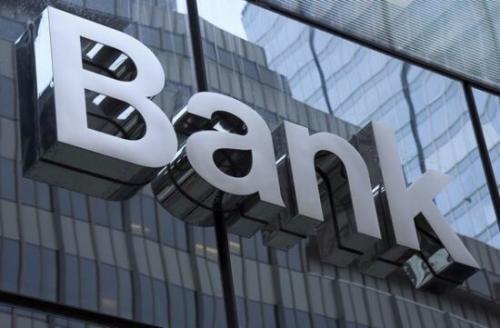 上市银行金融科技转型半年考:虚实之间,如何抉择?