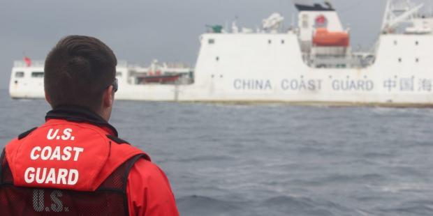 远洋渔业监管:惩罚只是开端