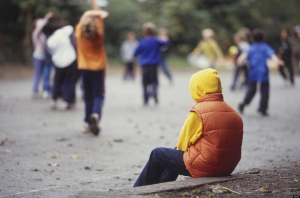 别等孩子成了罪犯,才将目光投向社会边缘