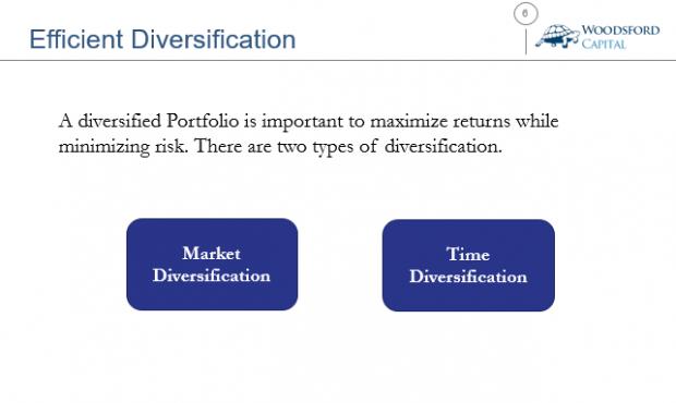 如果要分散投资,如何进行资产配置?
