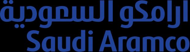 沙特阿美上市计划搁浅 背后原因到底有哪些?