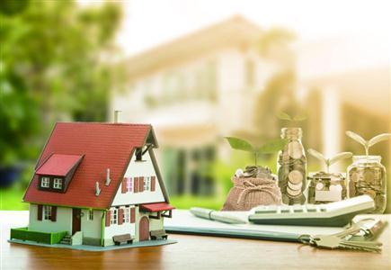 套路不止的租房分期,会重蹈校园贷和现金贷的覆辙吗?