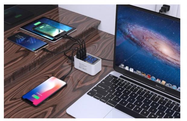 笔记本电脑是一直充电好,还是充满电拔掉使用好?