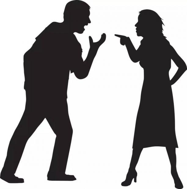 怎么说你才会听?如何在亲密关系中提建议