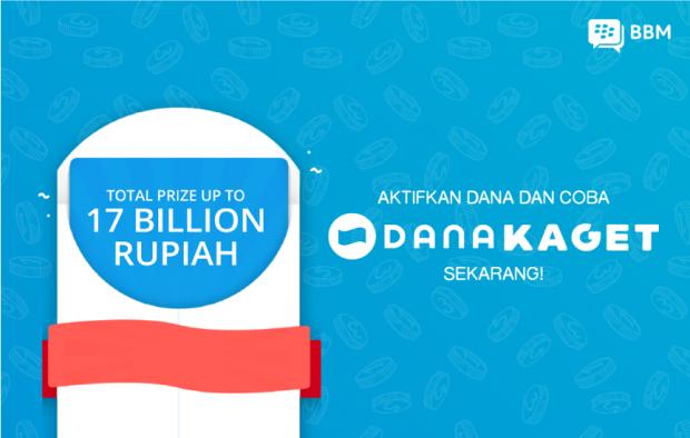 支付宝微信支付印尼再遇风波,到底是谁的锅?