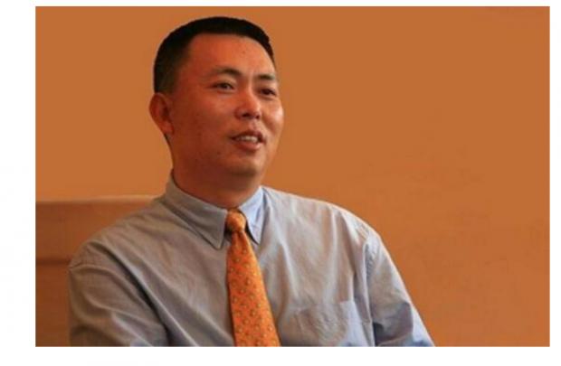 他才是中国最牛企业家,把各年代的韭菜都割了