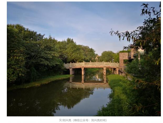杭州的今天,会是中国的明天吗?