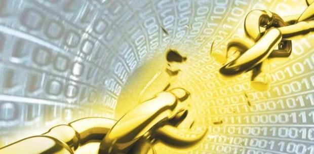 刘亭:如何看待企业的资金链断裂?#新观察系列#