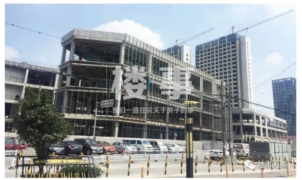 降价潮、维权潮、退房潮来袭,2018年中国楼市丑闻缠身?