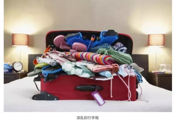 阎赫:如何将生命体装入旅行箱?