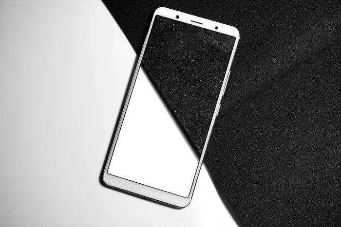 如果不进口零部件,中国能自主生产智能手机吗?
