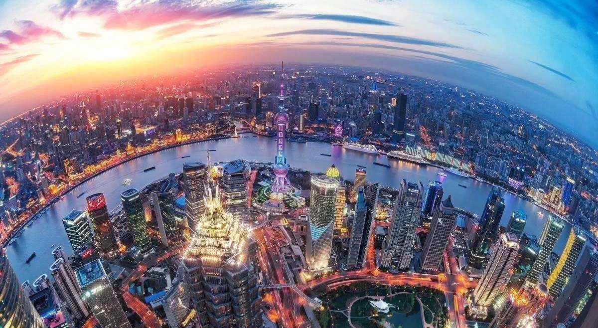 中国将出现10多20个超级城市!强省会时代的房产投资逻辑