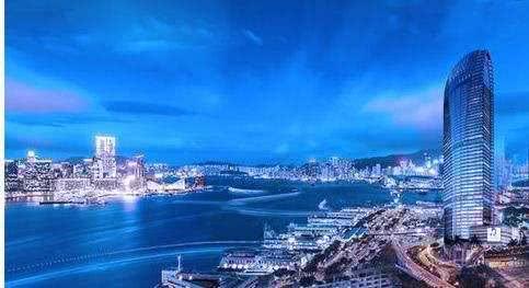 中国最大自贸区诞生 将如何惠及全省和投资者
