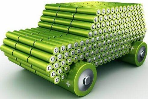 电动汽车遭遇续航桎梏,为何不推出电池组升级服务?