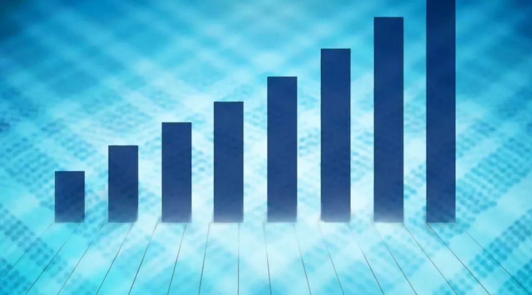 商业银行补血进行时:除了IPO、定增,还有1.7万亿二级资本债