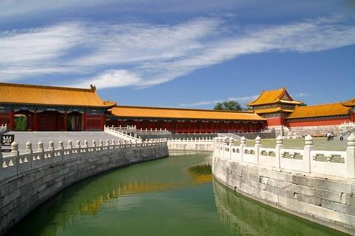 """小米故宫""""登机"""",揭小米最强护城河"""