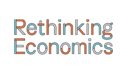 Nature评论:为什么主流经济学无法预测经济危机?