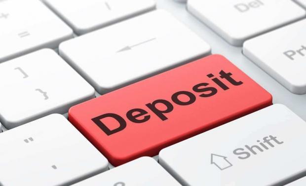银行存款偏离度新规