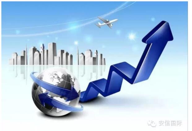 美债收益率大幅跳升 全球金融市场跟随调整