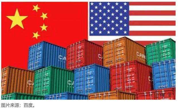 贸易战到底损害了谁的利益?论贸易引致的技术升级