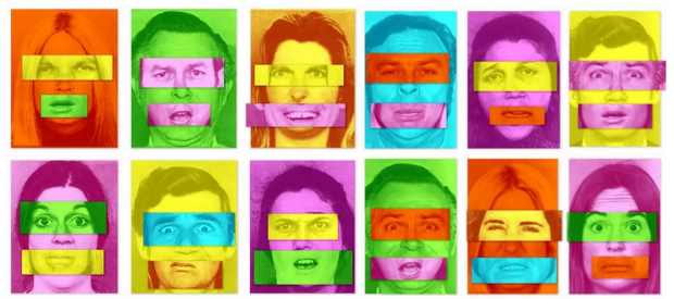 "AI情绪识别技术背后:一场悄然来袭的""暴政"""