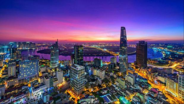 越南初创圈生态面面观