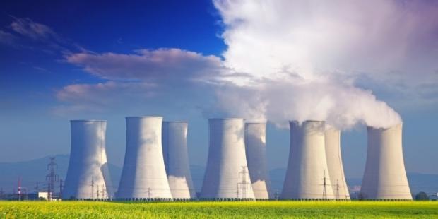 IPCC报告阐述了气候变化带来的灾难性风险,呼吁加大全球行动