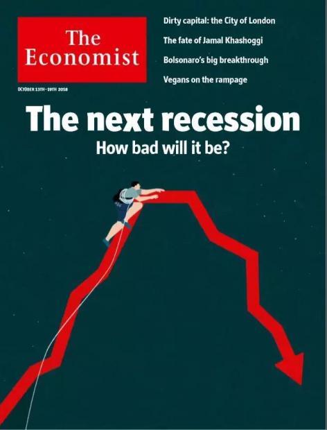 比砸售楼部更重要的信号出现:全球房价下跌密集上演,谁真跌,谁假摔?