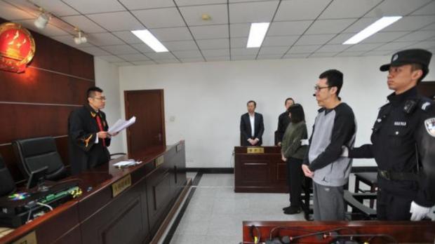 宋喆被判刑之后,很多人又想到了马蓉