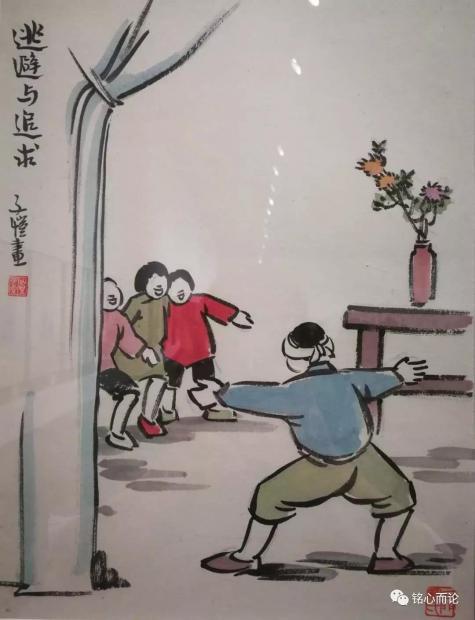 张翕:农村孩子对于上高中有需求吗?