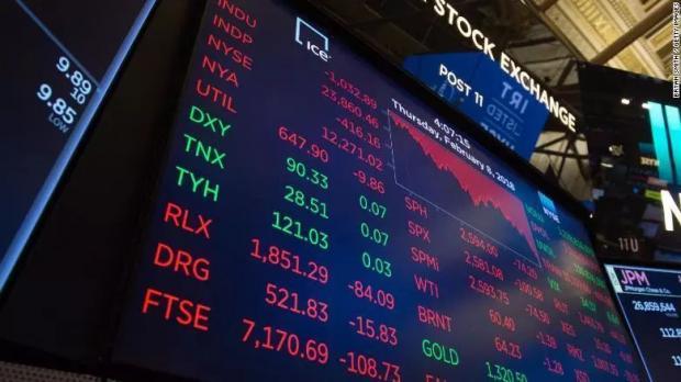 基金和券商如何割韭菜?
