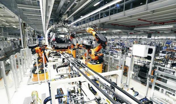 刘亭:从根本上稳定民营经济的发展预期#新观察系列#