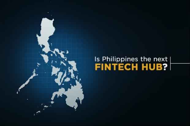 紧跟阿里腾讯出海步伐,菲律宾成为新宠儿