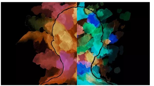 神经网络的叛离:32年前从心理学与生理学分离的瞬间