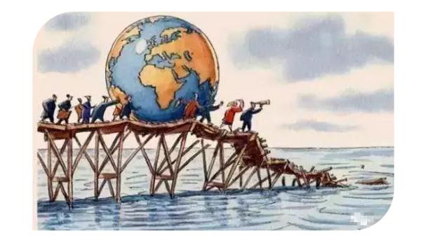 为什么中国的计划经济和苏联的计划经济不一样?