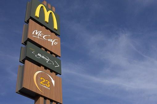 败走美国的麦当劳,如此成功的全球快餐是怎么把老家丢了?