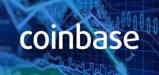 蔡凯龙:Coinbase IPO欲言又止,数字交易所去向何方?