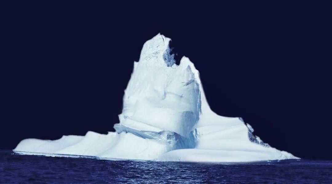 流动性的冰点:总市值255亿的九江银行,单日成交不足2000港元