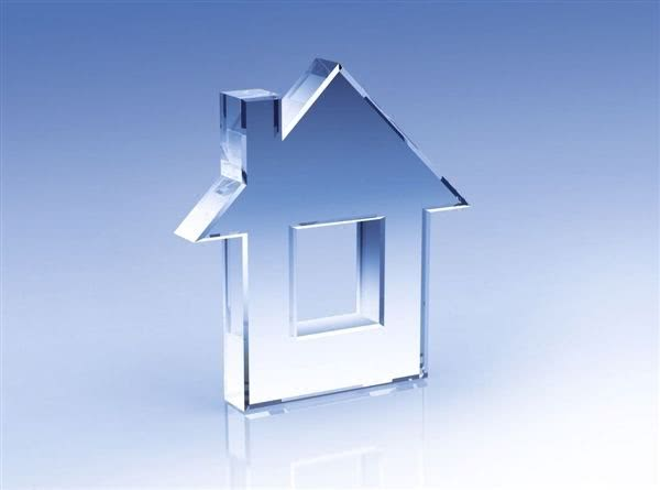 两个指标负增长,土地成交大幅增加!没有外力干预房价稳了
