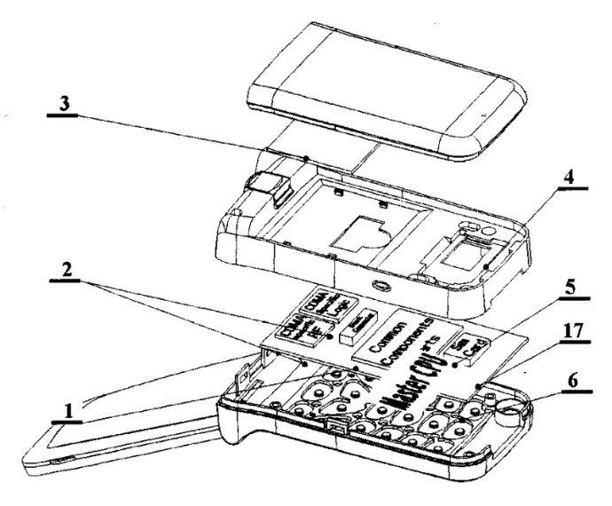 因专利争斗而再次火爆的双卡双待手机,技术含量真的很高吗?