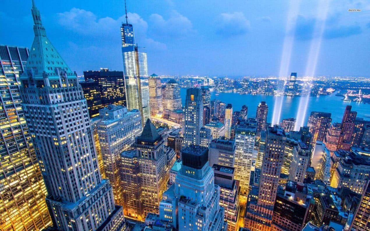 """扑朔迷离的降房价:房地产总值65万亿美元!允许城里人""""买""""宅地基?"""