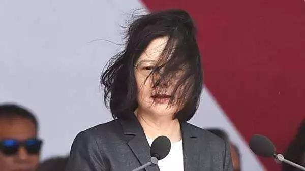 """""""韩流""""绝杀民进党的启示"""
