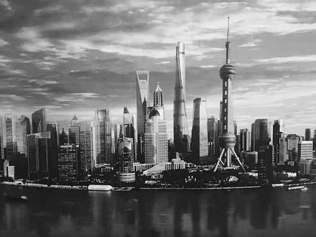 """强省会要崛起不容易!""""上海大都市圈""""推升三大城市群实力"""