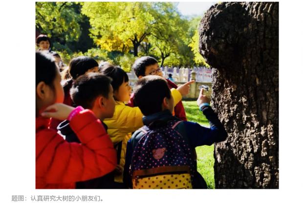 刘坚:什么才是真正有意义的教育创新?