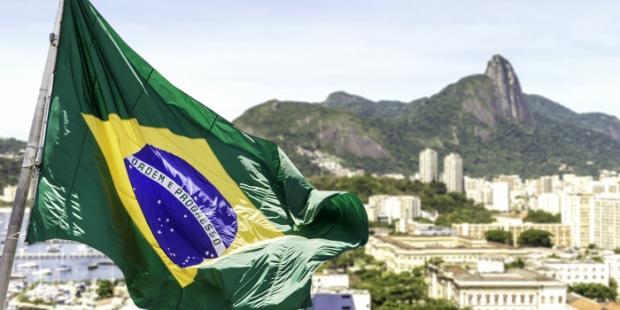 博尔索纳赢得巴西总统选举,引发关注