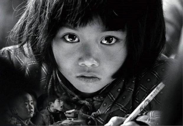 再穷不能穷教育,印尼教育的5年风口