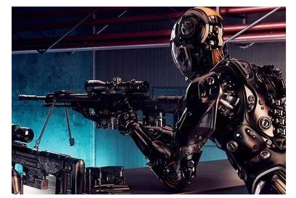 来,今天带你摸清科幻与科技的真实边界