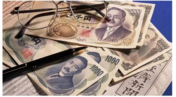 日元的避险属性为何愈发凸显?